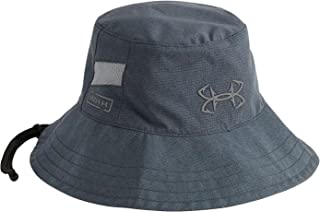 Best grey under armour bucket hat Reviews