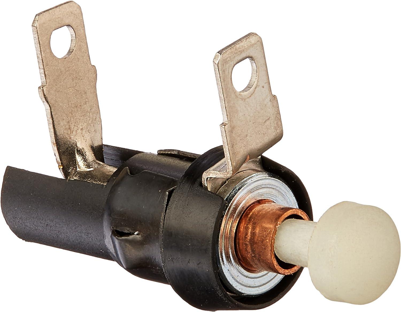 Minneapolis Mall Standard Motor Products Stoplight shop Switch SLS77