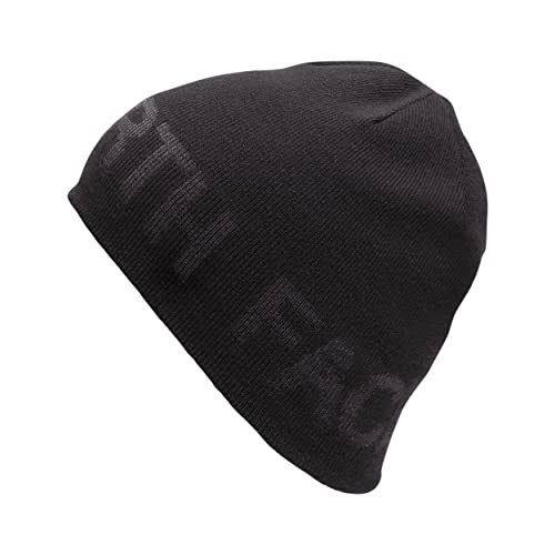 THE NORTH FACE Reversible TNF Banner Beanie 1ae90a8be737
