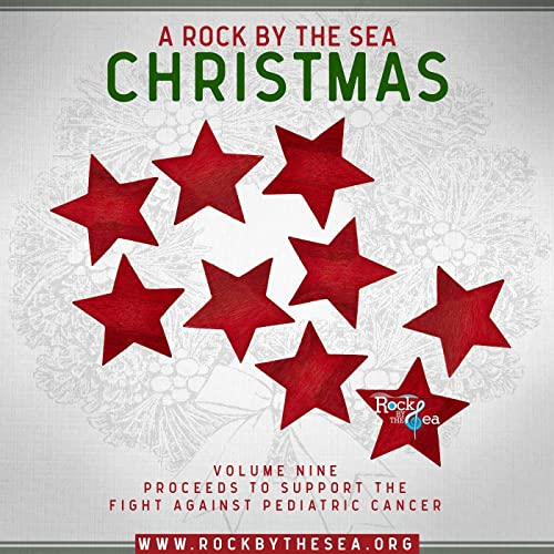 Rudolph The Red Nosed Reindeer Feat The Joe Gransden Big Band By