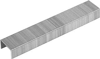 SK11 L12型ステープル 1000本入 SL12-08