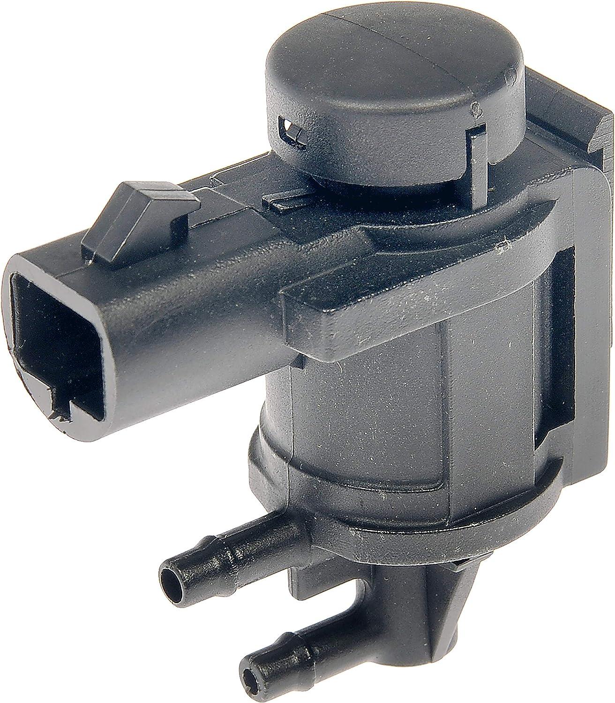 Dorman Regular discount 911-156 Exhaust Gas Solenoid Recirculation Vacuum Boston Mall