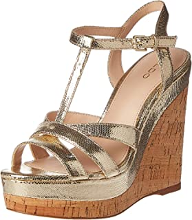 Aldo Nydaycia, Women's Fashion Sandals