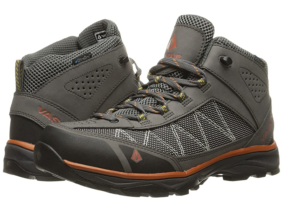 Vasque Monolith UltraDrytm (Magnet/White) Men's Boots