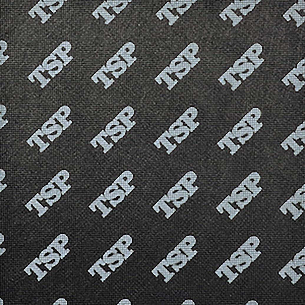 簿記係ささいな壮大なティーエスピー(TSP) 卓球ラバー用 TSP 活性炭シート [吸着タイプ] 044432 0540