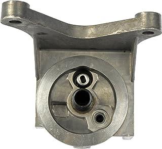 Dorman 917-035 Oil Filter Adaptor Block