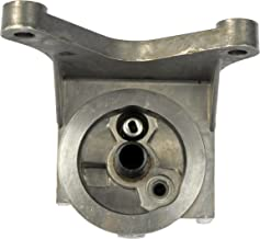 Dorman 917-035 Oil Filter Adaptor Block