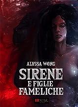 Sirene e Figlie Fameliche (Italian Edition)
