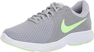 Nike Revolution 4 Mens