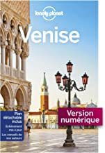 Livres Venise City Guide - 8ed PDF