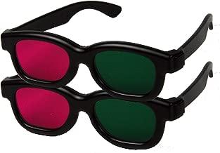 Best coraline 3d glasses Reviews
