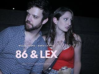 86 & Lex: Shorts