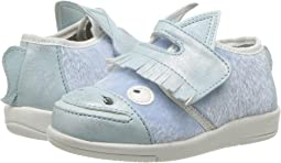 EMU Australia Kids Pony Sneaker (Toddler/Little Kid/Big Kid)