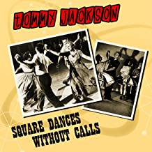Best easy square dance music with calls Reviews