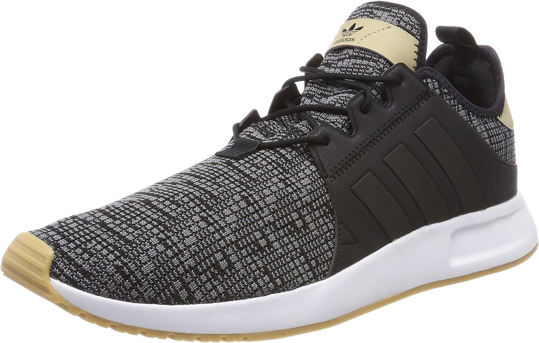 Adidas Men's X_PLR Low-Top Sneakers