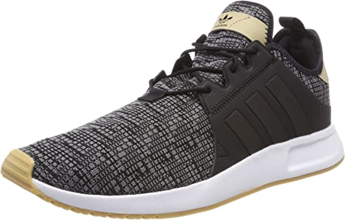 adidas Originals Herren Adidas X_PLR Ah2360 Turnschuhe