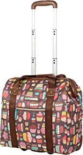 Best lily bloom tote Reviews