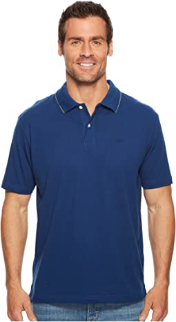 Dockers - Solid Signature Polo