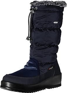 Women's Galaxia Snow Boot