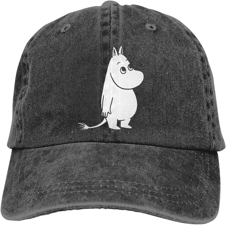 Moomin All-Match Casquette