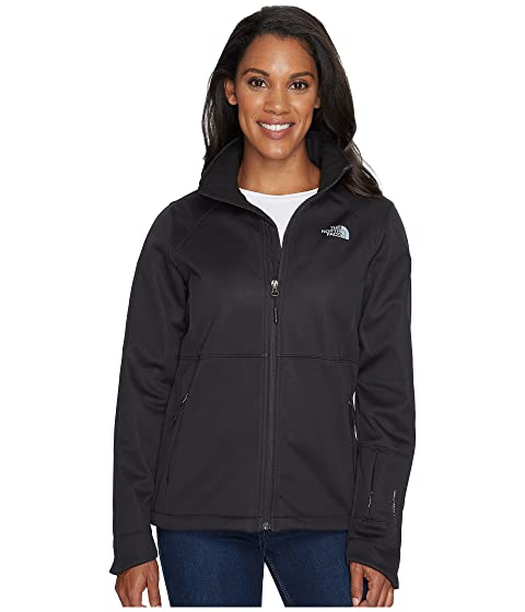 The North Face Apex Risor Jacket at Zappos.com 21c360cd7