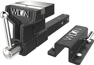 "Wilton – 6"" ATV All-Terrain Vise (10010)"