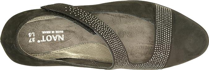 Naot Footwear Womens Abbracci