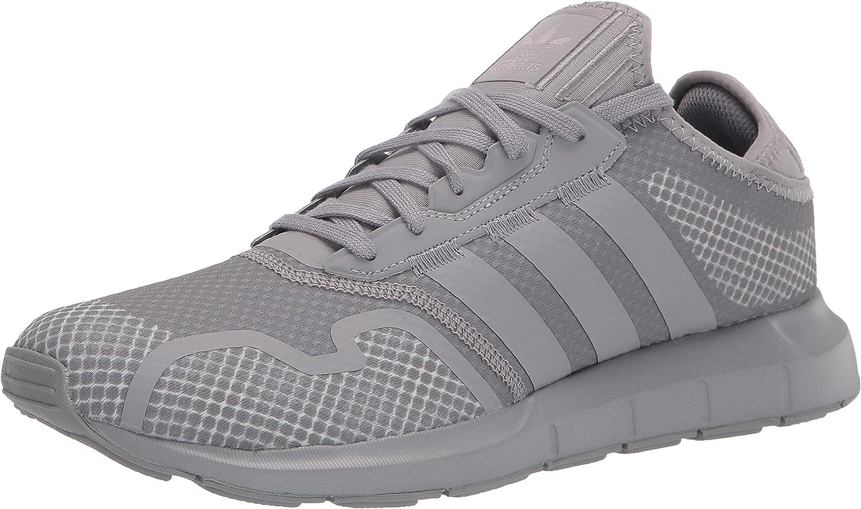 adidas Originals Men's Swift Run Cheap mail order sales Finally resale start X Sneaker