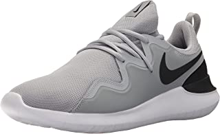 Men's Tessen Running Shoe