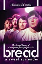 bread the musical
