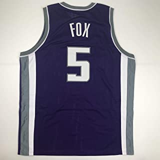 pretty nice 76dfb 4b601 Amazon.com: NBA - Sacramento Kings / Basketball ...
