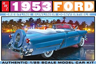 Best 1953 ford convertible Reviews