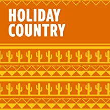 Holiday Country