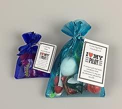 Personalised Option * Mum To Be Survival Kit Novelty Keepsake Gift