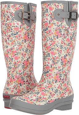Julia Rain Boots