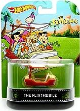 Best hot wheels cartoon movie Reviews