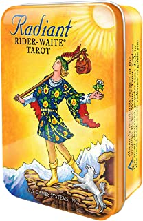 Best rider waite pocket Reviews