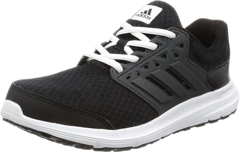 Adidas Damen Damen Galaxy 3 W Laufschuhe  authentisch