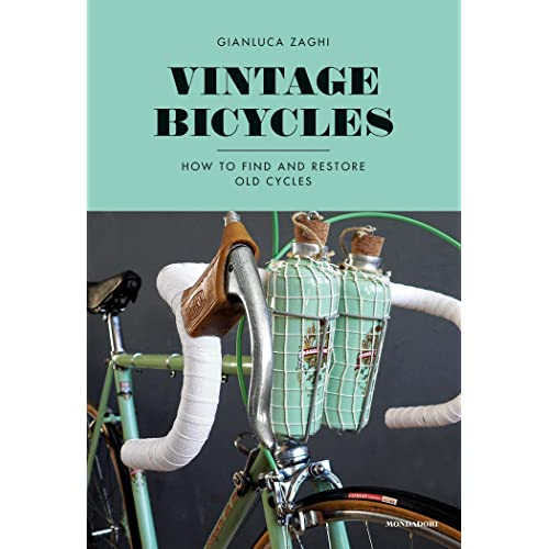 US IMPORT Sharp Archibald-Bicycles /& Tricycles BOOK NEU