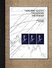 $100,000 Gann Trading Method