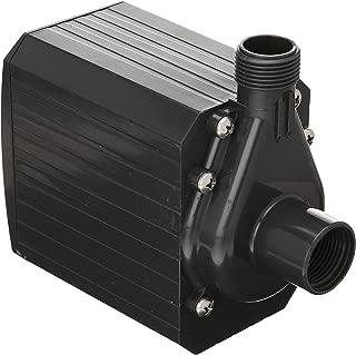 Best mag drive 18 water pump Reviews