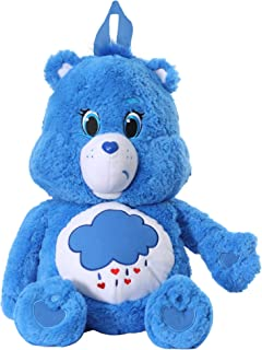 Care Bears Grumpy Bear Backpack Standard