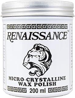 Mejor Renaissance Wax Polish