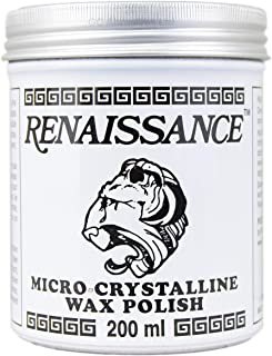 Renaissance Wax Polish , 200 ml