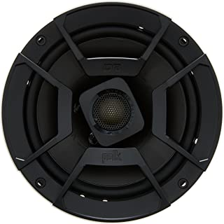 "Polk DB652 UltraMarine Dynamic Balance Coaxial Speakers, 6.5"" - Pair photo"