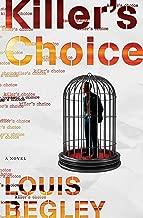 Killer's Choice: A Novel (Jack Dana Book 3)