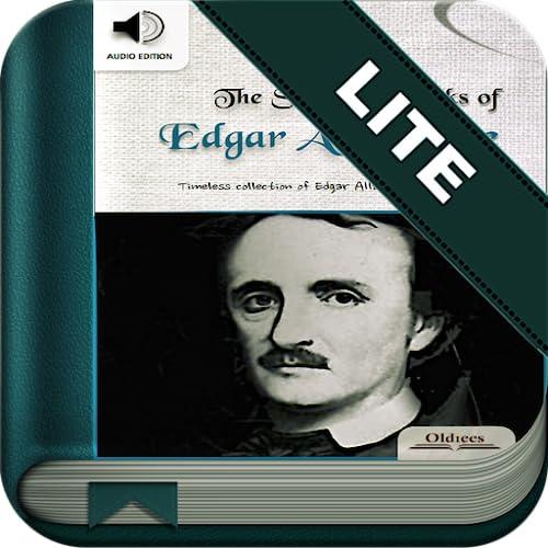 Edgar Allan Poe LITE