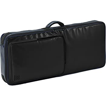 Rockville Carry Bag Case For Korg Prologue08 Keyboard Controller