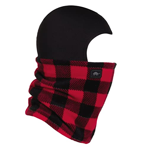 e149f6f3 Lumberjack Kids: Amazon.com