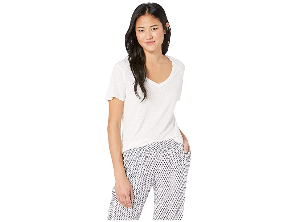 LAmade Vintage Tee (La Crema) Women's T Shirt